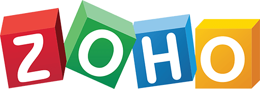 QuoteWerks + Zoho CRM