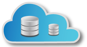 QuoteWerks CPQ has cloud database capabilities on Amazon RDS and Microsoft Azure