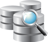 Search QuoteWerks CPQ Product and Services Databases