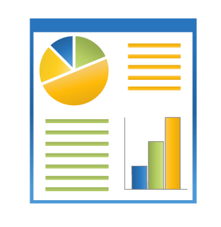 QuoteWerks CPQ Dashboards