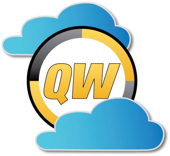 QuoteWerks CPQ hybrid Cloud Quoting Solution