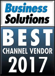QuoteWerks CPQ wins Best Quotation Software Solution from Buisness Solutions Magazine Readers