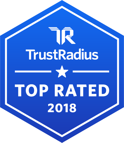 QuoteWerks CPQ is a Top Rated Quoting and Proposal Software Solution on TrustRadius based on reviews by our customers